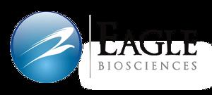 Antibody Companies
